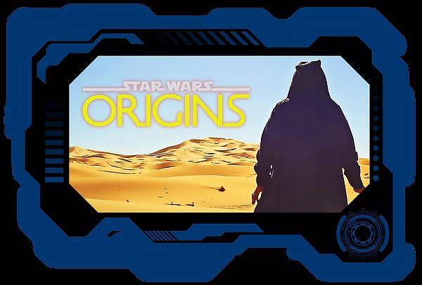 star-wars-origins.png