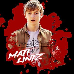matt-lintz.png