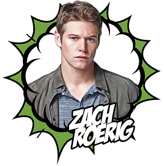 zach-roerig.png