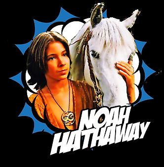 noah-hathaway.png
