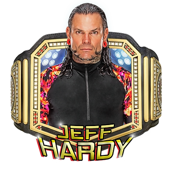 jeff-hardy.png
