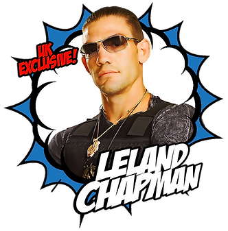 leland-chapman.tif
