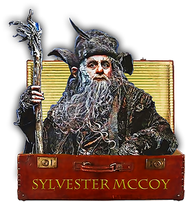 sylvester-mccoy.tif