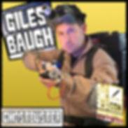 giles-baugh.jpg