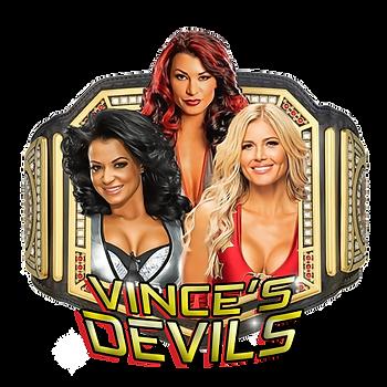 vinces-devils.png