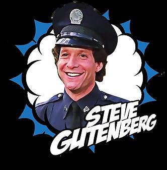 steve-guttenberg.tif