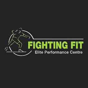 fighting fit.jpg