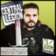 central-legion.jpg