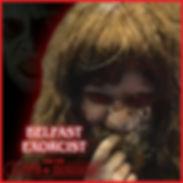 belfast-exorcist.jpg
