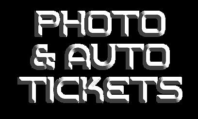 photo auto.png
