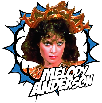 melody-anderson.tif