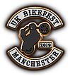 uk-bike-fest-logo.png