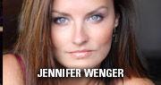 jennifer_wenger_1.jpg