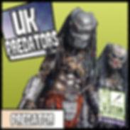 uk-predators.jpg