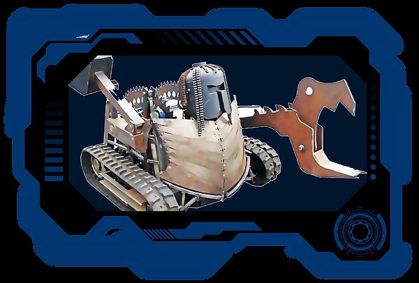 robotwars HUD.png
