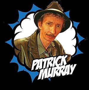 patrick-murray.png