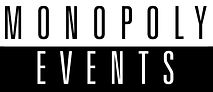 monopoly-events-logo.jpg