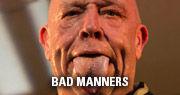 bad_manners_1.jpg
