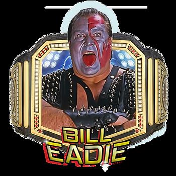 bill-eadie.png