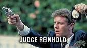 judge_reinhold.jpg