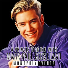 mark-paul-gosselaar.jpg