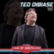 ted-dibiase-square-new.jpg