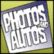Photos and Autos Small.jpg