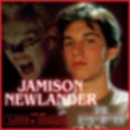 jamison-newlander.jpg