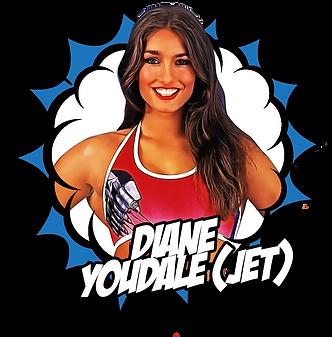 diane-youdale.png