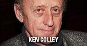 ken_colley_1.jpg