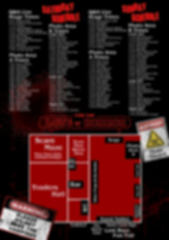 site-map-a3.jpg