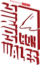 Comic Con Wales logo without date.png