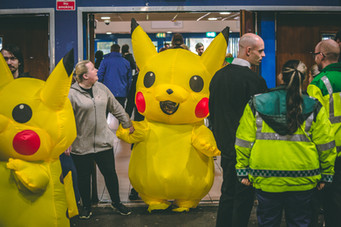 Edinburgh Comic Con-56.jpg