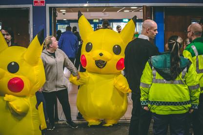Edinburgh Comic Con-56.jpg