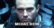 michael_biehn_1.jpg