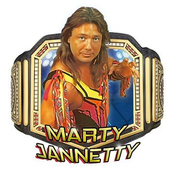 marty-jannetty.png