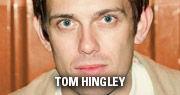 tom_hingley_1.jpg