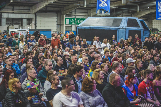 Edinburgh Comic Con-15.jpg