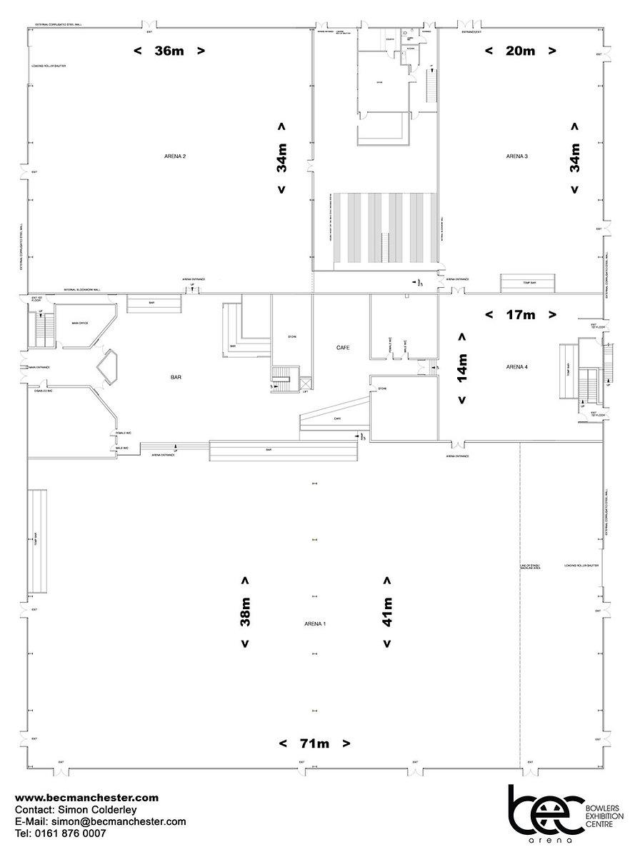 BEC-FLOOR-PLAN-1-min.jpg