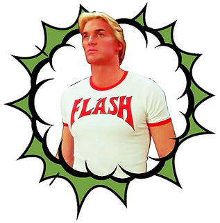 flash-shirt.tif