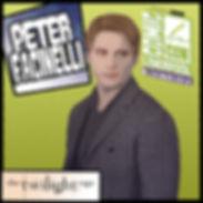 PETER FACINELLI SQUARE.jpg
