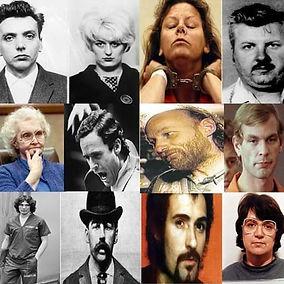 serial killers.jpg