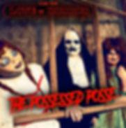 possessed-posse.jpg