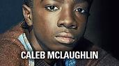 CALEB_MCLAUGHLIN_1.jpg
