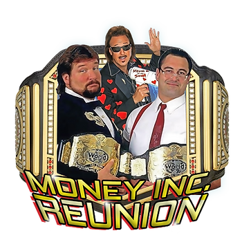 money-inc-reunion.png