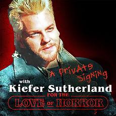 kiefer-sutherland.jpg