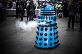 Edinburgh Comic Con-21.jpg