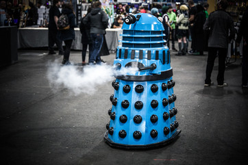 Edinburgh Comic Con-21.jpg
