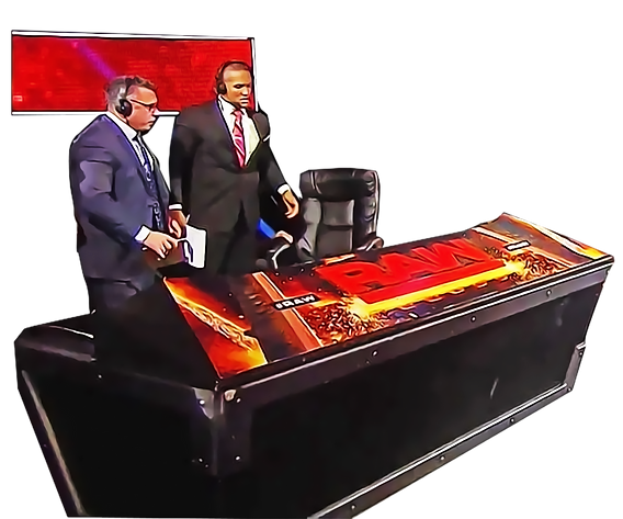 raw-announce-table-render.png