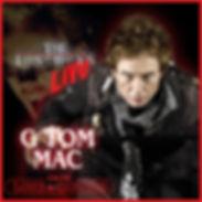 g-tom-mac.jpg